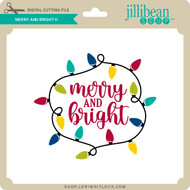 Merry and Bright 11