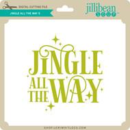 Jingle All the Way 5