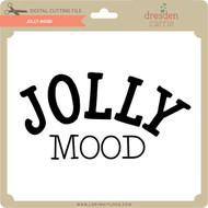 Jolly Mood