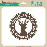Rudolph & Co 2