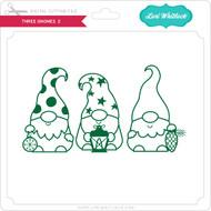 Three Gnomes 2