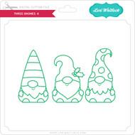 Three Gnomes 4