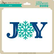 Joy 6