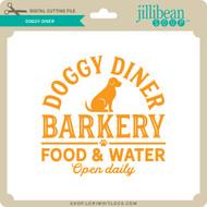 Doggie Diner