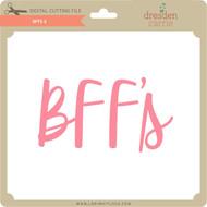 BFFS 2