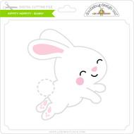 Hippity Hoppity - Bunny