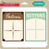 Button Card Set