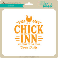 Chick Inn
