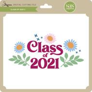 Class of 2021 3