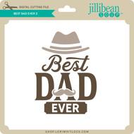 Best Dad Ever 2