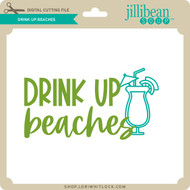 Drink Up Beaches