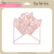 Envelope Leaves