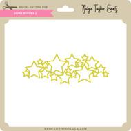 Stars Border 2