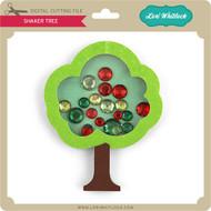 Shaker Tree