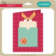 Card Kit 2