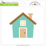 House Snips & Snails