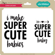 Super Cute Babies