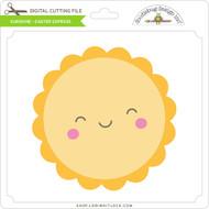 Sunshine - Easter Express