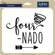 Four Nado