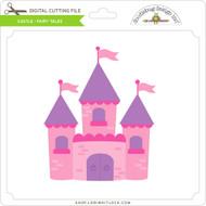 Castle Fairy Tales