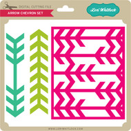 Arrow Chevron Set