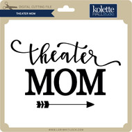 Theater Mom