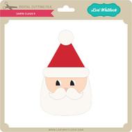 Santa Claus 9