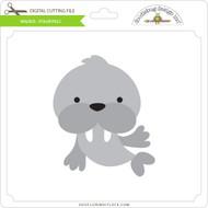 Walrus - Polar Pals