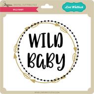 Wild Baby