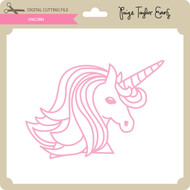 PE Unicorn