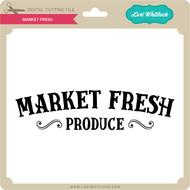 Market Fresh
