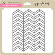 Chevron Background 4