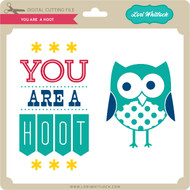 You Are a Hoot