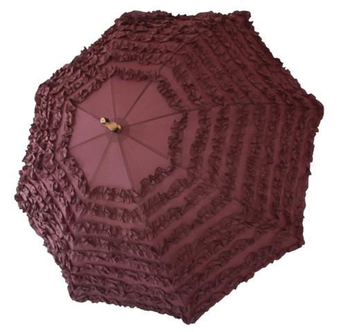 Fifi Plum Umbrella Front
