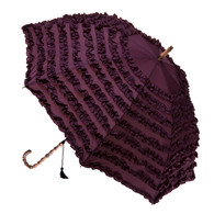 Fifi Plum Umbrella