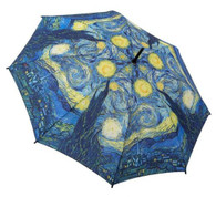 Van Gogh Starry Night Front