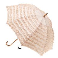 Fifi Beige Umbrella