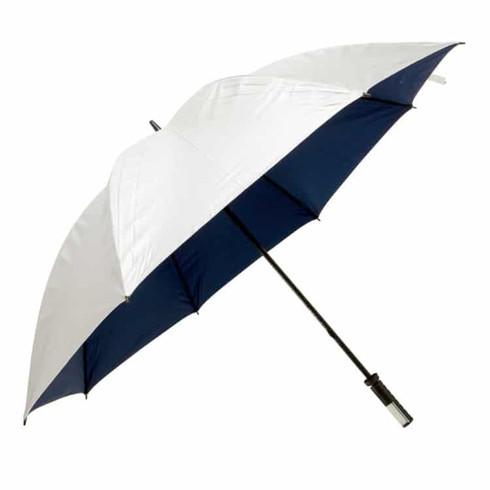 St Helen Golf umbrella UPF50+