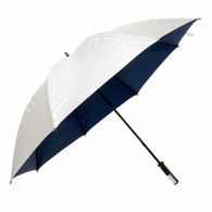 St Helen Golf umbrella UPF50+