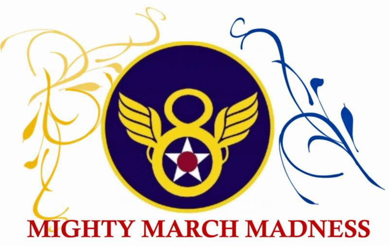 mighty-march-madness.jpg