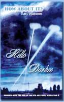 Hello Darkee by Earl Wassom