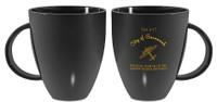 City of Savannah Bistro Mug