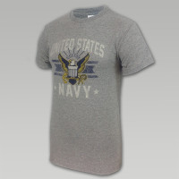 Vintage U.S. Navy T-Shirt