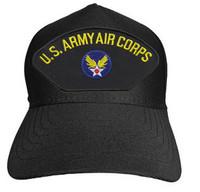 U.S. Army Air Corps Ball Cap