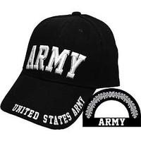 ARMY - United States Army Baseball Cap