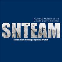 S.T.E.M. Day 10/22/19