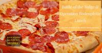 Battle of the Bulge Operation Bodenplotte