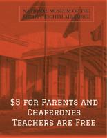 Parents for Student Tour