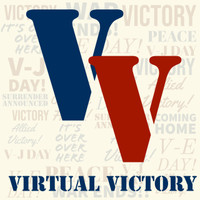 """""""75 Years of Victory""""  (Virtual Victory Donation)"""