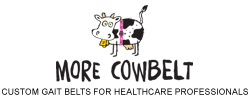 More Cowbelt LLC